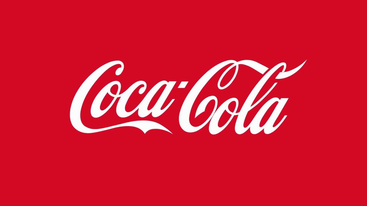 Η Coca Cola εξαγοράζει την Costa Coffee για 3.9 δις λίρες - The Total Business