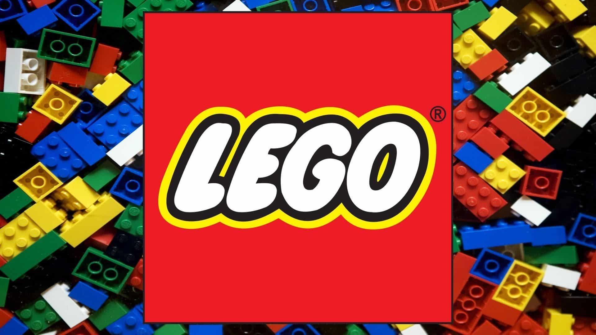 картинки эмблемы лего