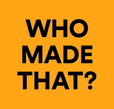 Το brand είναι το πιο πολύτιμο επιχειρηματικό εργαλείο που εφευρέθηκε ποτέ