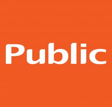 Η Public-MediaMarkt αλλάζει;