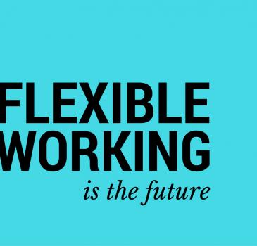Το μέλλον της εργασίας    Ένας χρόνος μετά την πανδημία