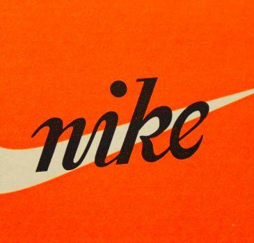 Η Nike εγκαινιάζει πιλοτικό πρόγραμμα για ελαφρά μεταχειρισμένα προϊόντα