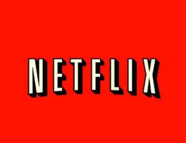 Γιατί το Netflix αλλάζει την τακτική του απέναντι στους συνδρομητές που μοιράζονται τους κωδικούς πρόσβασης;