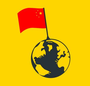 5 βασικές καταναλωτικές τάσεις για την μετά-COVID-19 εποχή στην Κίνα